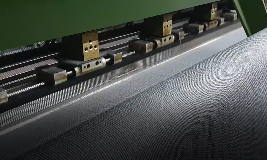 machine-tufted-broadloom-facility